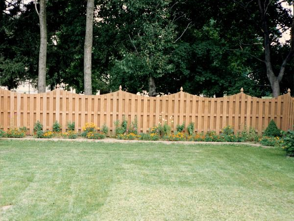 About All American Fence Rochester Ny
